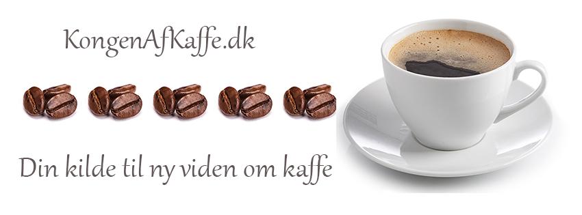Kongenafkaffe.dk